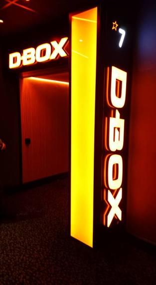 dbox 4