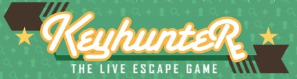keyhunter logo